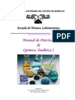 MANUAL QUIMICA ANALITICA I (CORREGIDO 2013)doc.pdf
