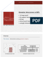 Introduction to Graph With Breadth First Search(BFS) and