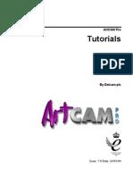genio cad cam software download