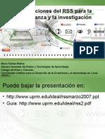 rssmarzo2007