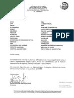 ESCENARIO DEPORTIVO A DISPOSICION.pdf
