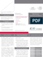 TripticoPRONABES_2013_3.pdf