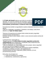 Manual Operativo3