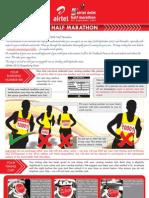 HM Info Sheet