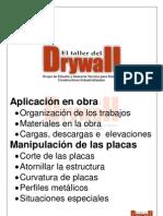 Manual Operativo5
