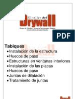 Manual Operativo6