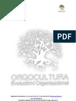 Informe Final Estudio de Opinión Pública Provincia de Osorno