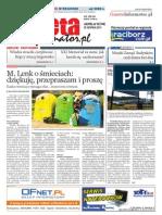 Gazeta Informator Nr 144