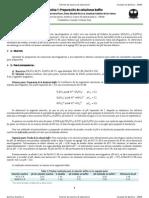 1402-L Práctica 1 Informe