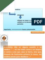 ANTECEDENTES CONSENTIMIENTO INFORMADO ZCATECAS.pptx