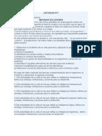 ACTIVIDAD N7.docx