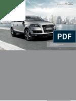 Audi q7_2013