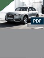 Audi q3_2013