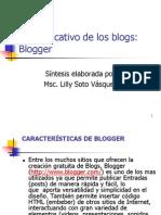 usoeducativodelosblogs-101112170755-phpapp02[1]