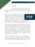Boletín No. 7 Agosto - Septiembre 2005