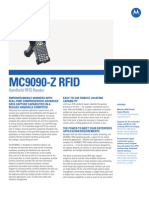 MC9090 Z RFID Spec-Sheet 1210-Web