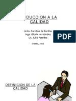 MATERIALINDUCCIONALACALIDADParte1