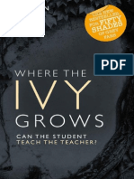 Where the Ivy Grows
