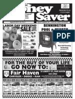 Money Saver 8/30/13