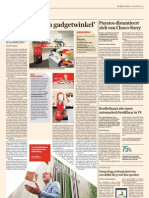 PDF Article Gemaco Tijd 20130810