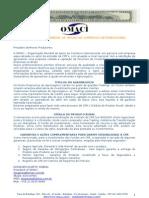 APOIO AO PRODUTOR RURAL NA EMISSÃO DE CPR (CÉDULA DO PRODUTO RURAL)