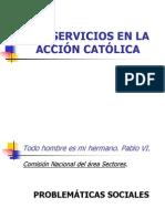 losserviciosenlaaccincatlicapp10-111112104556-phpapp01