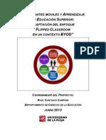 PIE_ml.pdf