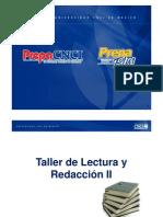 TALLER LECTURA Y REDACCIÓN.pdf