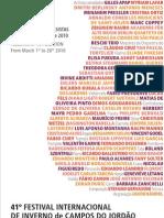 Livro Completo Portugues