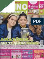 Guia Pratico Ensino Fundamental_agosto .pdf