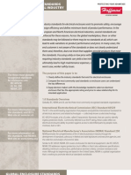 Enclosure Standards.pdf