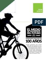 38- Verde Colombia.pdf
