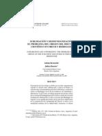 Dialnet-SublimacionYDesmundanizacion-3281823