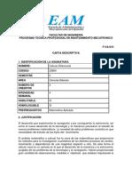 F-Sem. II - Calculo Diferencial.docx
