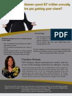 Strauss-Carolyn-409.pdf