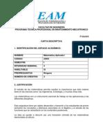 F-Sem. I - Matematica Aplicada.docx