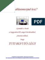 Állásinterjú-e-book1