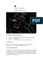 Architecture Theory Course Notes Univ of Auckland.pdf