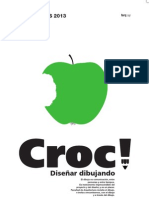 AFICHE CROC.pdf