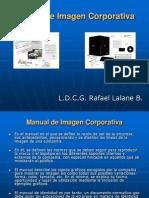 Manual de Imagen