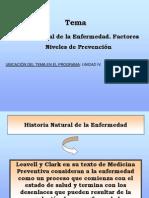 historianaturaldelaenfermedadnpiesp2011-110420120202-phpapp02