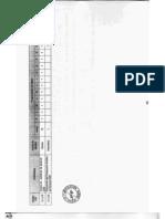 Plan operativo institicional 2008 CGBVP - Parte V