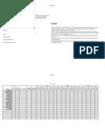 AP110 Appendix a Location Information Spreadsheet