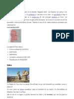Resumen Region Cuyo Arg_agus