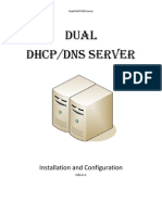 DualServerManual.pdf