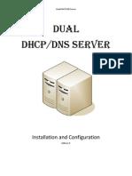 DualServerManual.pdf