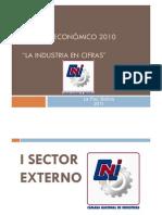 Informe_Econmico_2010_presentacion