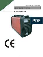 Invertor ARC 181 MAF.pdf