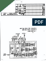 Kustom PC5033 Parts