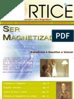 Jornal Vortice 05 Outubro